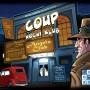 Coup-Noční-klub