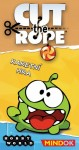 Cut-the-Rope-box