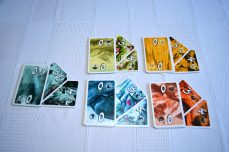 dao-karty