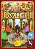 delphi-box