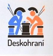 Deskohraní-2015-pátek-logo