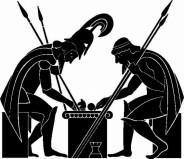 Deskohraní-logo-náhled