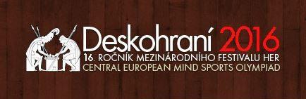 deskohrani-2016-banner