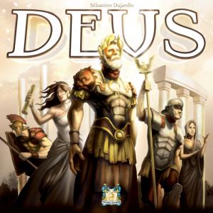 Deus-box
