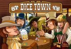 Dice-Town-box