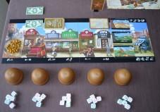 Dice-Town-hrací-deska