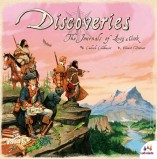 Discoveries-box