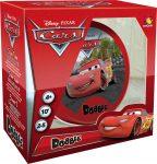 dobble-cars-box