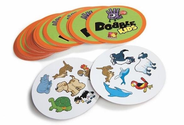 Dobble-Kids-hra-náhled