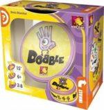 Dobble-box