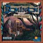 Dominion-DarkAges-boxen