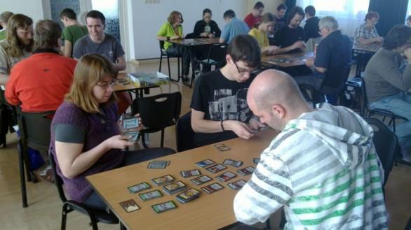 DominionTour-turnaj