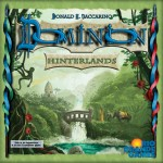 Dominion_Hinterlands-box