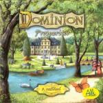 Dominion_Prosperita-box
