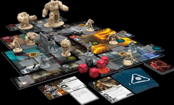 Doom-2017-hra