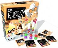 Dr-Eureka-Box-hra