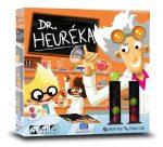 Dr-Heureka-boxcz-web
