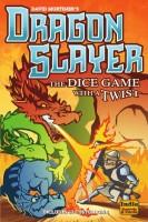 Dragon-Slayer-box