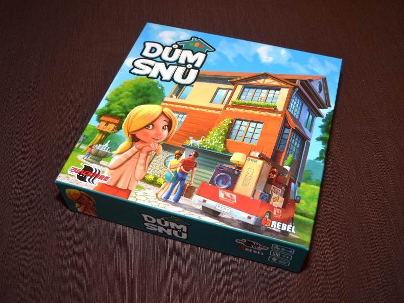 dum-snu-box-nahled