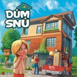 dum-snu-boxcz