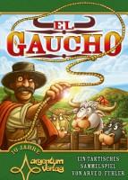 El-Gaucho-box