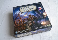 Eldritch-Horror-nahled
