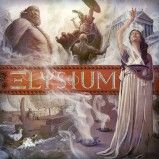 Elysium-box