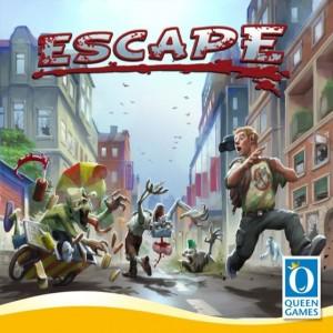 Escape-Zombie-City_box