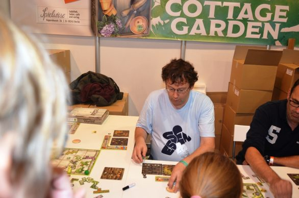 essen2016-cottage-garden