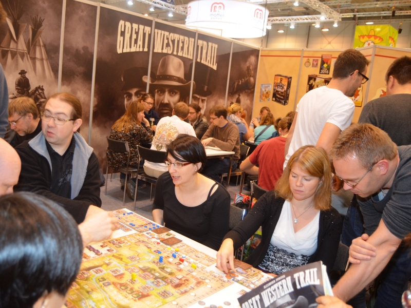 essen2016-great-western-trail-nahled