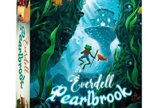 REXhry vydají rozšíření Pearlbrook ke hře Divukraj