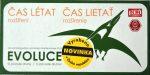 Evoluce-Cas-letat-box