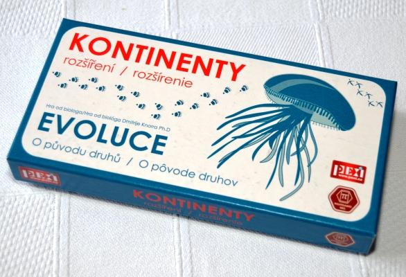 Evoluce-Kontinenty-box-nahled