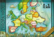 Evropa-hrou-box2-náhled