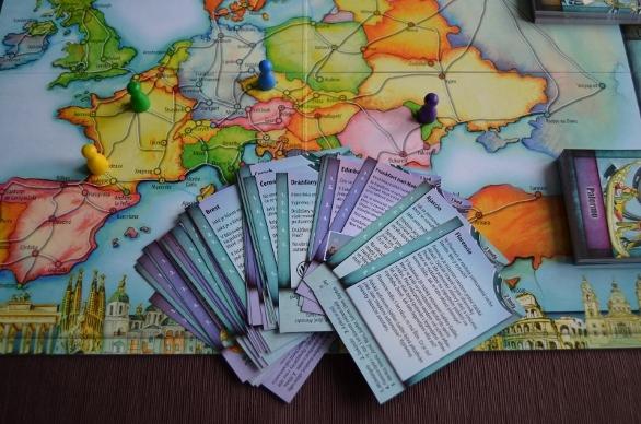 Evropa-hrou-karty -náhled