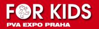 FOR-KIDS-logo