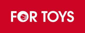 FOR_TOYS_-_web