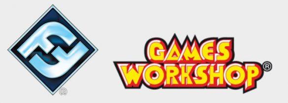 fantasy-flight-games-and-games-workshop