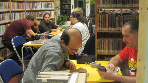 fantasy-vikend-v-knihovne-1