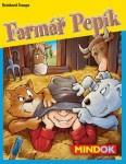 Farmář-Pepík-box