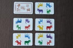 Farmář-Pepík-karty-4-zvířátka