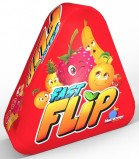 Fast-Flip-boxen3D