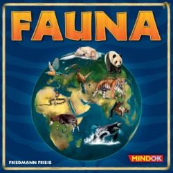 Fauna-box