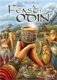 feast-for-odin-box