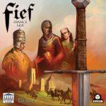 Fief-France-1429-box