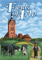 Fields-of-Arle-box