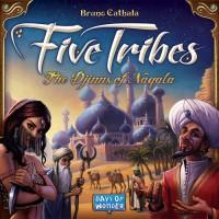 Five-Tribes-box