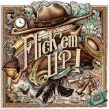 Flickem-Up-box
