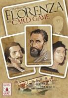Florenza-card-box