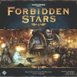 Forbidden-Stars-box